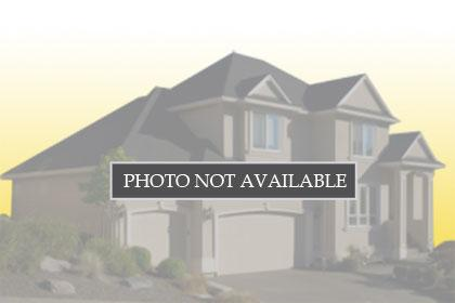 1401 Ascent Trail NW , 1065669, HUNTSVILLE, Multi-Unit Residential,  for sale, Kier Realestate, LLC